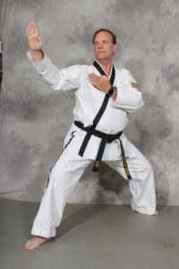 Kraberge1 200x300, Raberge's Leadership Martial Arts Lakeville