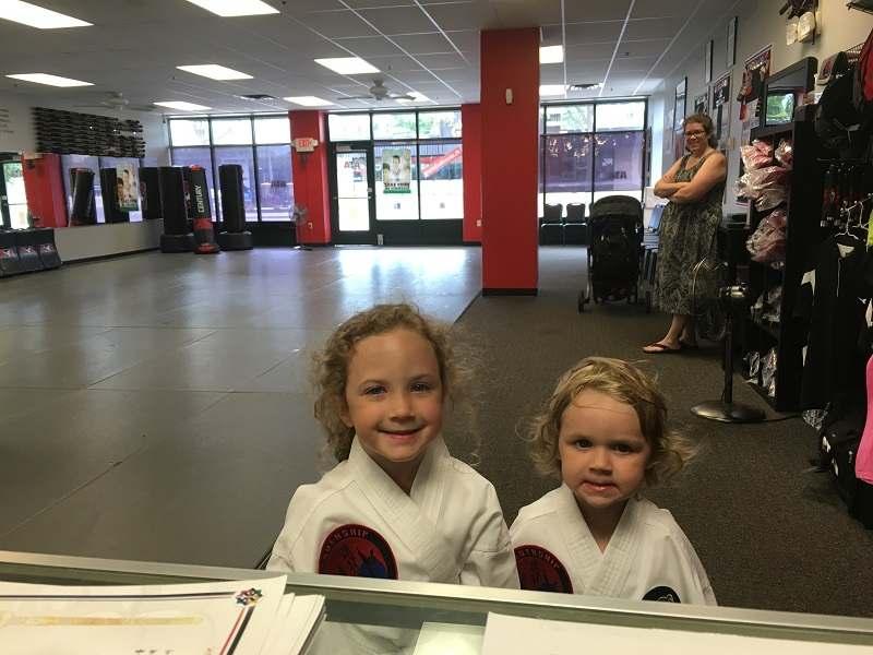 IMG 0978, Raberge's Leadership Martial Arts Lakeville
