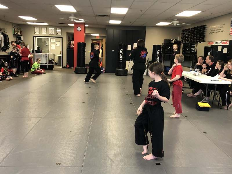 IMG 7999, Raberge's Leadership Martial Arts Lakeville